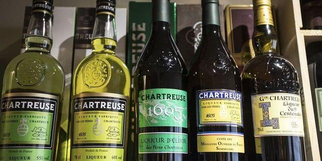 chartreuse_grehack