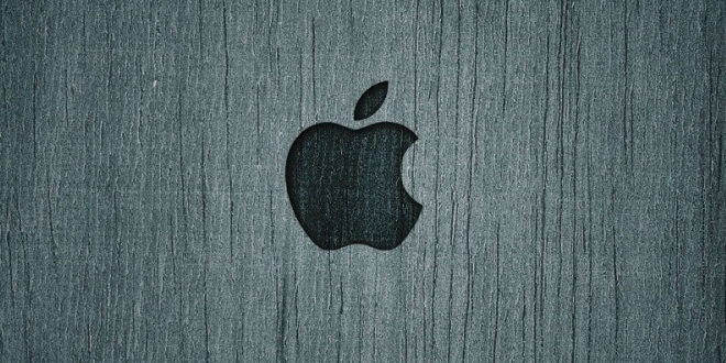 ios_image_apple_logo